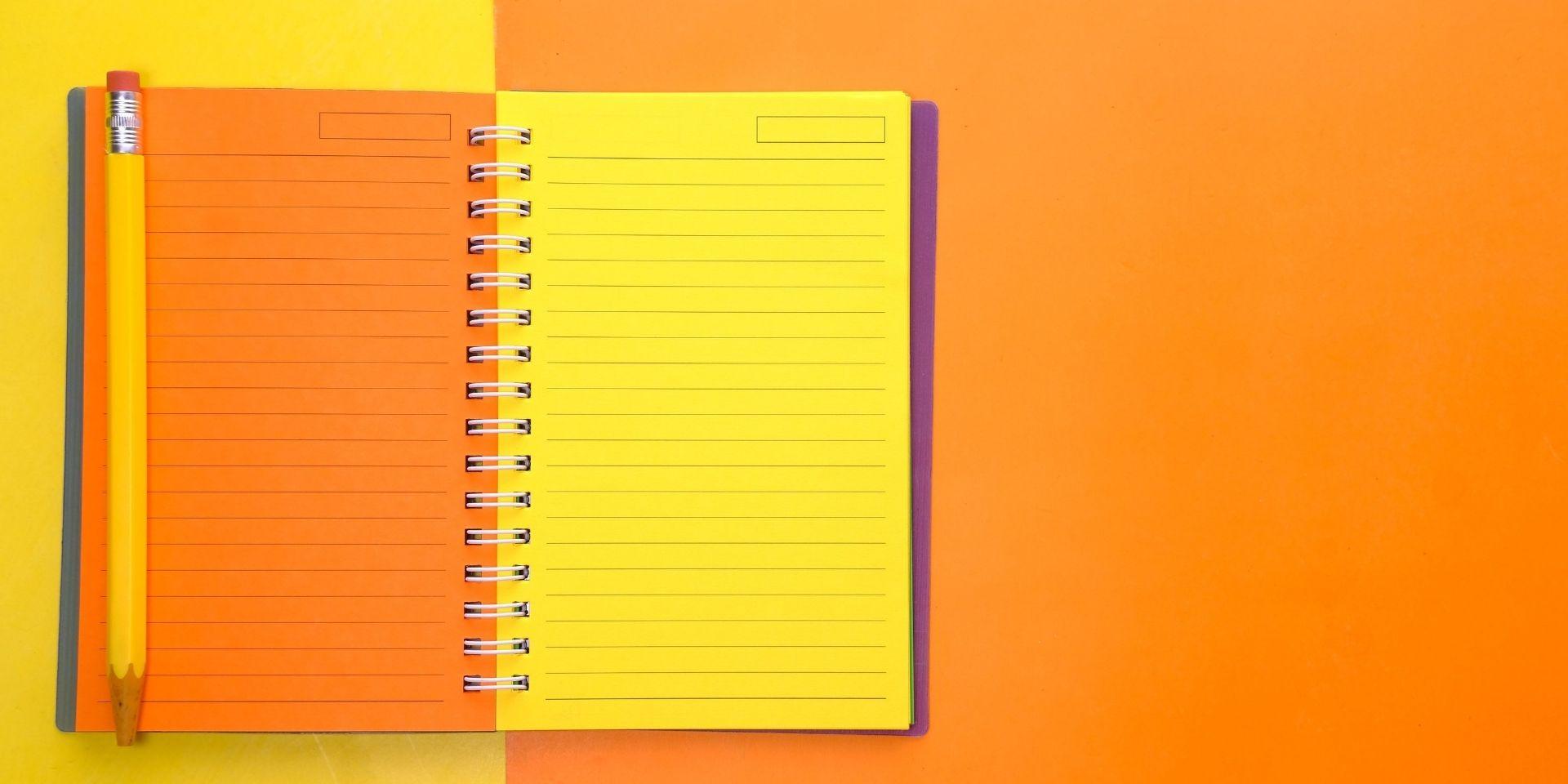 Checklist klantgericht schrijven